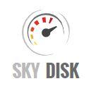 Sky Disk